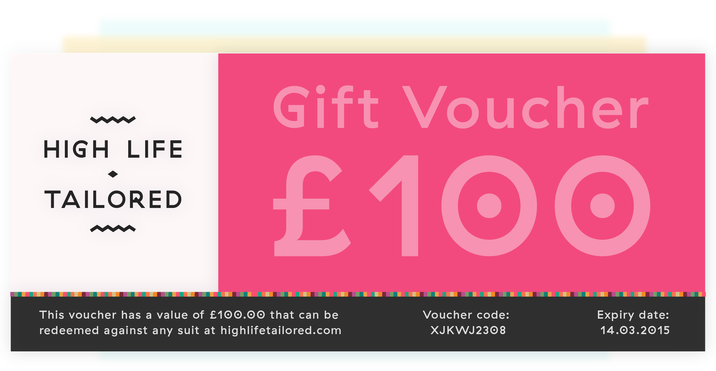 sj-projects-highlifetailored-gift-voucher-03