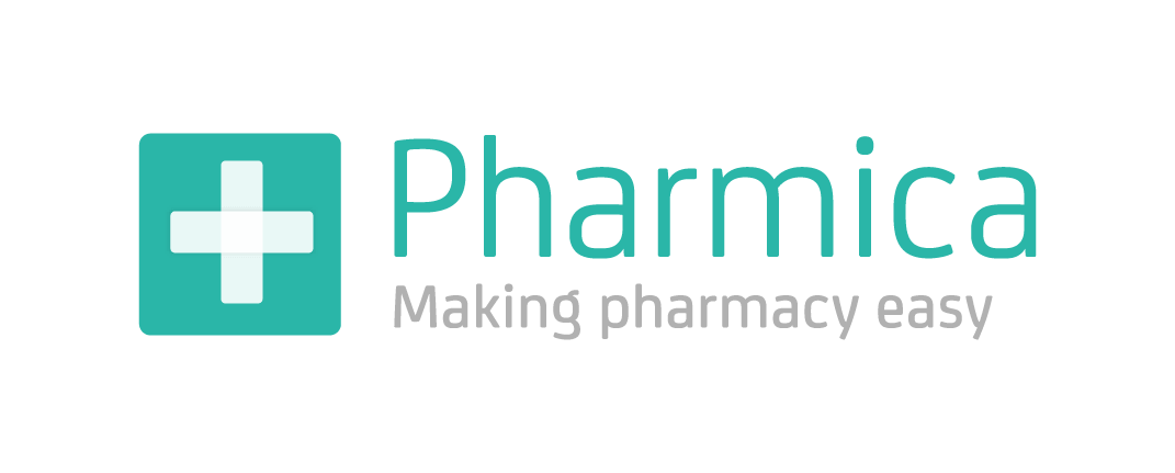 pharmica-logos-10