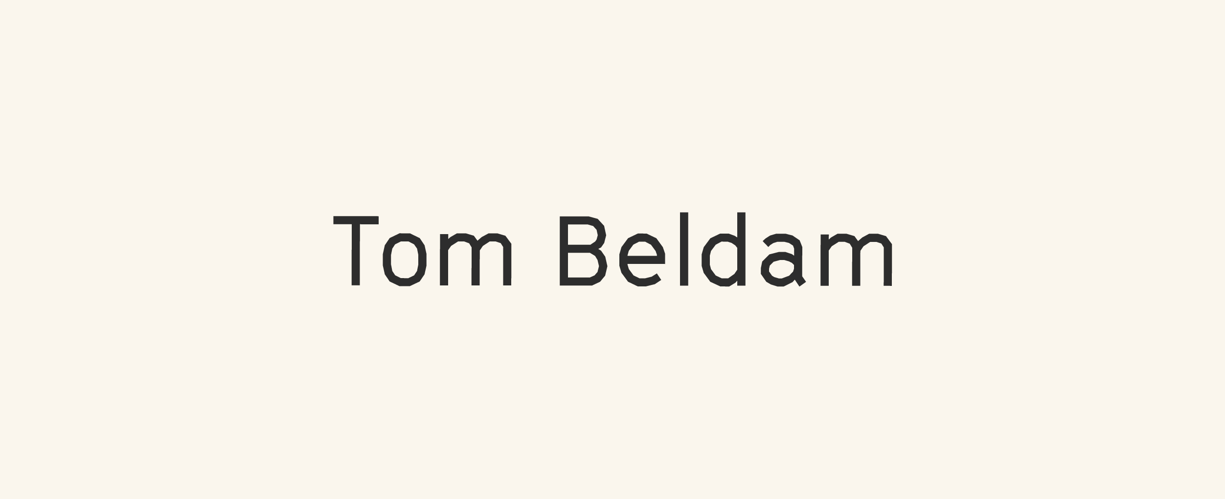 sj-projects-tom-beld-cream