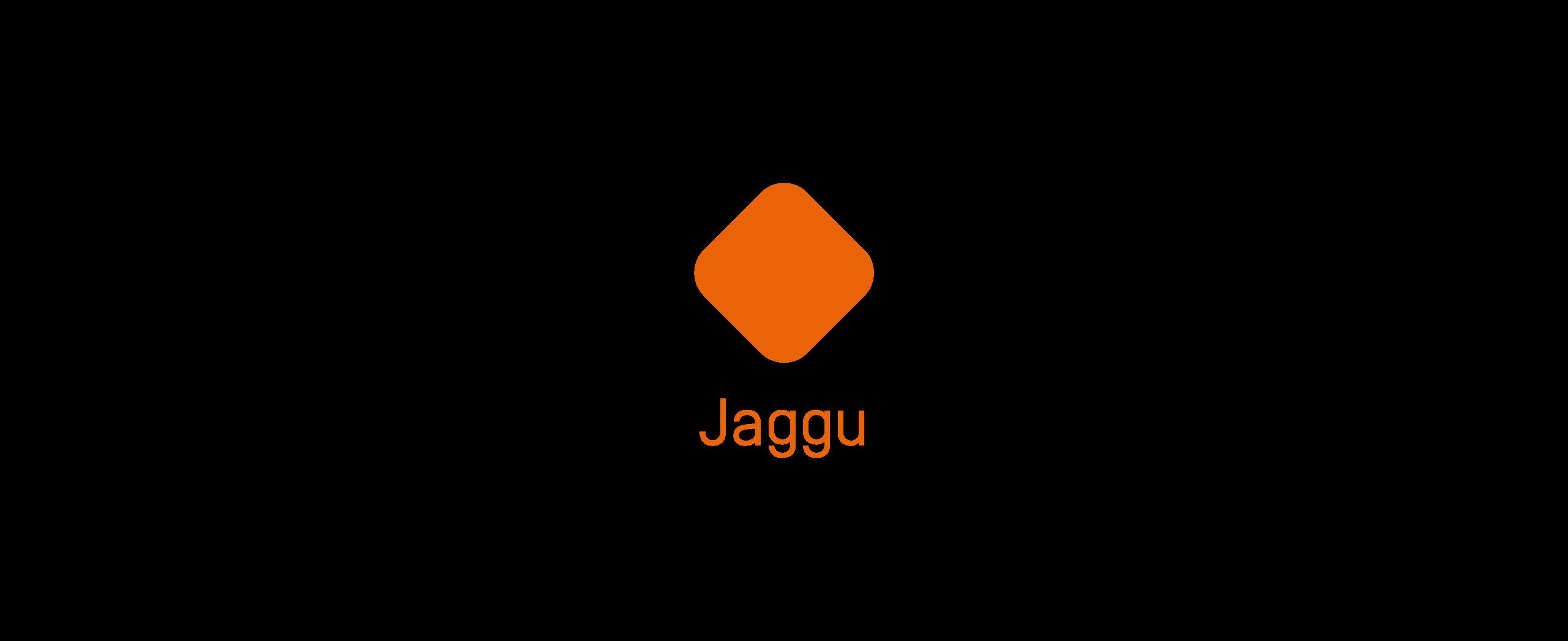 jaggu_logo_orange2