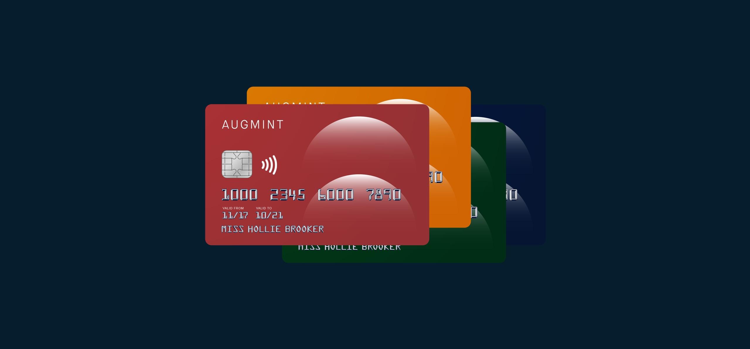 augmint_cards