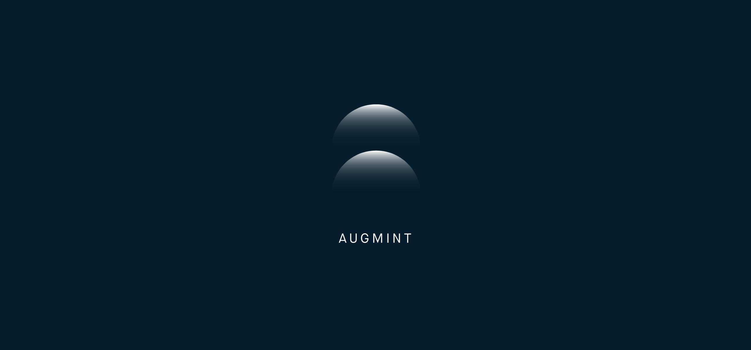 augmint_logo
