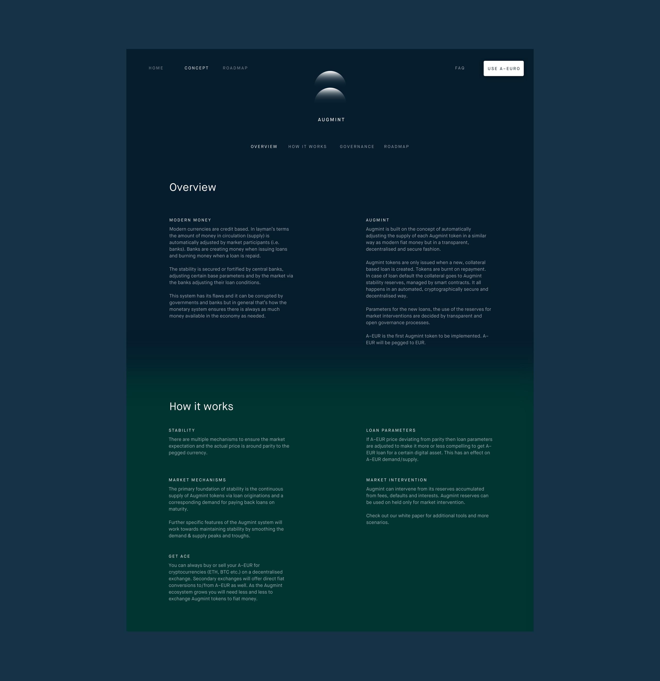 augmint_website_concept_v2